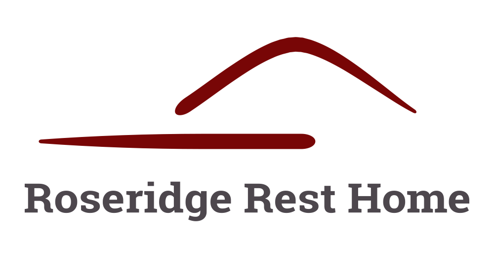 Roseridge Rest Home Henderson
